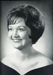 Mary Moore by WKU Archives
