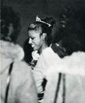 Marsha Troutman by WKU Archives