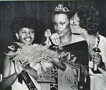 Anita Orr by WKU Archives