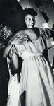 Sherita Bailey by WKU Archives