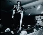 Stephanie Smith by WKU Archives
