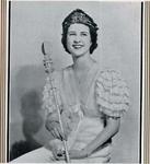 Marjorie Galloway