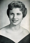 JoAnn Faulkner by WKU Archives