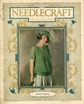 Needlecraft (July 1923) by Department of Library Special Collections