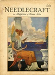 Needlecraft (July 1929) by Department of Library Special Collections