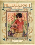Needlecraft (June 1926) by Department of Library Special Collections