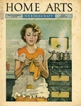 Needlecraft (September 1935) by Department of Library Special Collections