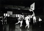 Basketball by WKU Archives