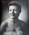 Gayle Bryant