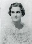Frances Knight