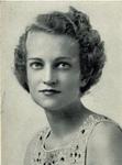 Virginia Neely