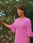 Joyce Smith by WKU Archives