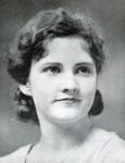 Adeline Grissom