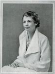 Sara Gylor