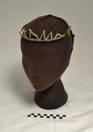 Sweetheart Queen Crown by Kentucky Museum