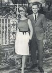 Kay Washer & Al Smith
