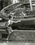 Joann Clark by WKU Kentucky Library