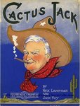 Cactus Jack by Kentucky Library Research Collections