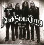 Blind Man by Black Stone Cherry