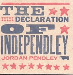 The Declaration of Independley by Jordan Pendley