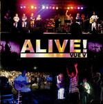 Alive! Vue V