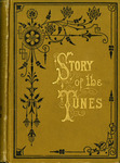The Story of Tunes by Hezekiah Butterworth