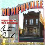 Mumphville by Artie Johnson and Tim Johnson