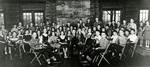 WKU Training School Orchestra