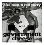 It's a Rock 'N' Roll Party