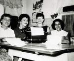Detroit Fan Club by Bobbie Ann Mason