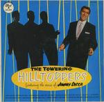 Towering Hilltoppers by Dot Records, Inc.