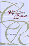 Christina Rossetti: The Patience of Style by Constance W. Hassett