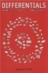 Differentials: Poetry, Poetics, Pedagogy by Marjorie Perloff