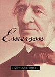 Emerson by Lawrence Buell