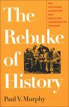 The Rebuke of History