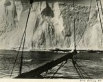 Great Ice Barrier by WKU Library Special Collections