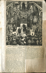 The Royal Wedding at Darmstadt by WKU Library Special Collections