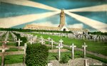 Douaumont, France by WKU Library Special Collections