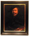 Dutch / Flemish Artist by WKU Kentucky Museum