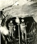 Iron Mine by WKU Library Special Collections