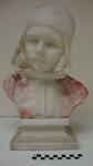 Dutch Girl by WKU Kentucky Museum