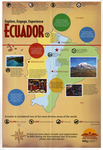 International Year of Ecuador by WKU Archives