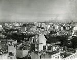Buenos Aires, Argentina by WKU Library Special Collections