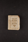 Child's Bible and Prayer Book by Department of Library Special Collections