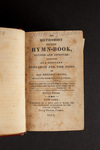 The Methodist Pocket Hymn Book, Revised and Improved Designed as a Constant Companion for the Pious of All Denominations