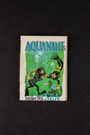 Aquanauts Under the Sea by Department of Library Special Collections