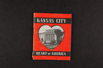 Kansas City Heart of America