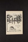 Life Magazine by Department of Library Special Collections