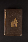 Life of Benjamin Franklin by Department of Library Special Collections and Benjamin Franklin