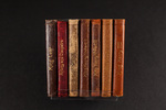 Shakespeare Collection by Department of Library Special Collections and William Shakespeare